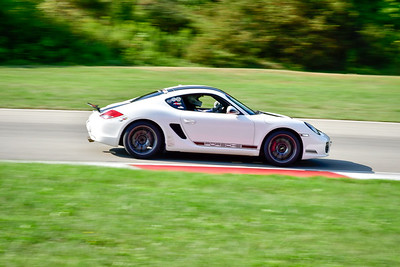 2021 SCCA Pitt Race TNIA Aug Adv Wht Boxter