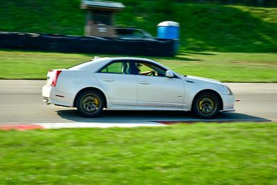 2021 SCCA Pitt Race TNIA Aug Adv Wht Caddy