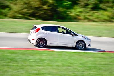 2021 SCCA Pitt Race TNIA Aug Adv Wht FiST