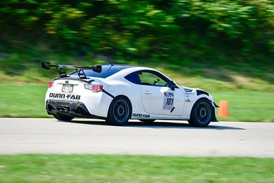 2021 SCCA Pitt Race TNIA Aug Adv Wht Twin wing 101