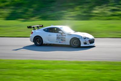 2021 SCCA Pitt Race TNIA Aug Adv Wht Twin wing 404