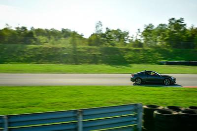 2021 SCCA Pitt Race TNIA Aug Interm Blk Twin