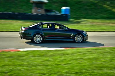 2021 SCCA Pitt Race TNIA Aug Interm Blk Holden