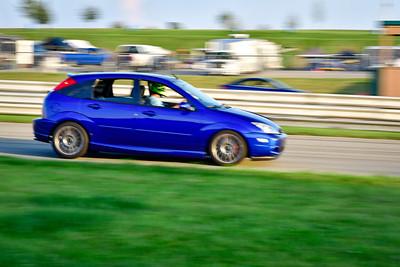 2021 SCCA Pitt Race TNIA Aug Interm Dk Blu FoST