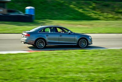 2021 SCCA Pitt Race TNIA Aug Interm Dk Silver Audi