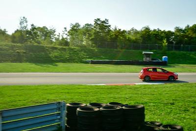 2021 SCCA Pitt Race TNIA Aug Interm Red FiST