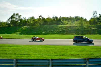 2021 SCCA Pitt Race TNIA Aug Interm Red Super 7