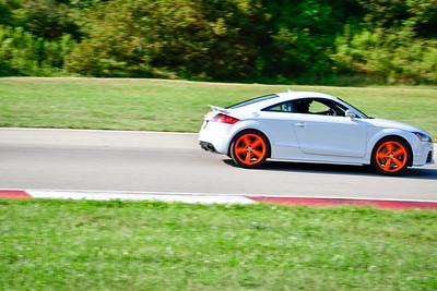 2021 SCCA Pitt Race TNIA Aug Inter Wht Audi'