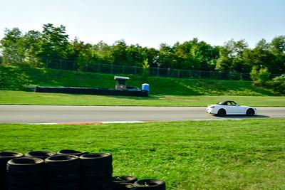 2021 SCCA Pitt Race TNIA Aug Inter Wht S2000