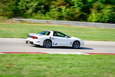 2021 SCCA Pitt Race TNIA Aug Inter Wht TransAM