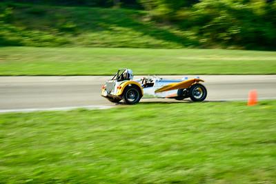 2021 SCCA Pitt Race TNIA Aug Inter Yellow Super 7