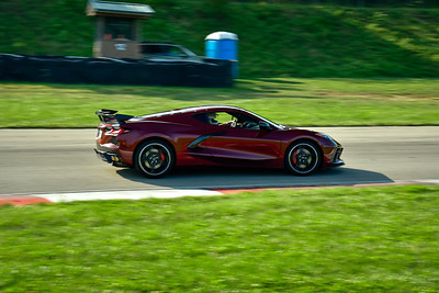 2021 SCCA Pitt Race TNIA Aug Interm Burgundy C8
