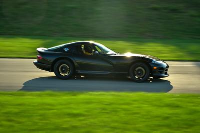 2021 SCCA Pitt Race TNIA Aug Novice Blk Viper