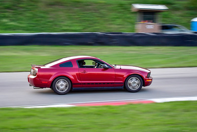 2021 SCCA Pitt Race TNIA Aug Novice Burgundy V6
