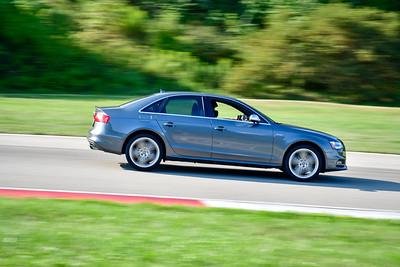 2021 SCCA Pitt Race TNIA Aug Novice Silver Audi