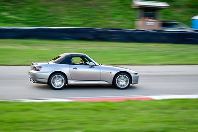 2021 SCCA Pitt Race TNIA Aug Novice Silver S2000