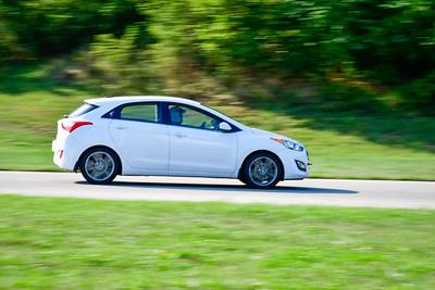 2021 SCCA Pitt Race TNIA Aug Novice Wht Hyundai
