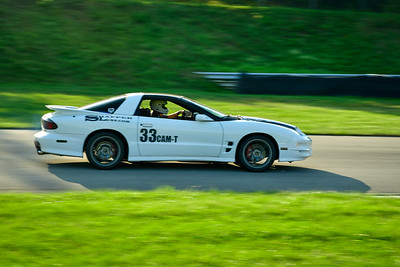 2021 SCCA Pitt Race TNIA Aug Novice Wht TransAM