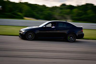 2021 SCCA TNiA Pitt Race Adv Blk BMW