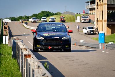2021 SCCA TNiA Pitt Race Adv Blk FoST