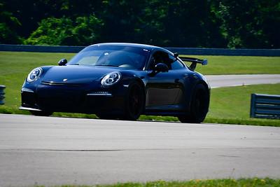 2021 SCCA TNiA Pitt Race Adv Blk Porsche