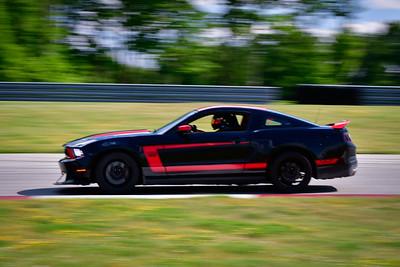 2021 SCCA TNiA Pitt Race Adv Blk Laguna