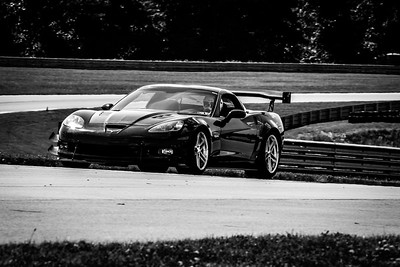 2021 SCCA TNiA Pitt Race Adv Blk Vette Wing