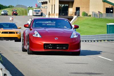 2021 SCCA TNiA Pitt Race Adv Copper Z