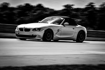 2021 SCCA TNiA Pitt Race Adv Silver BMW