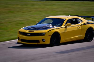 2021 SCCA TNiA Pitt Race 6-24 Adv Yellow Camaro Wing-21