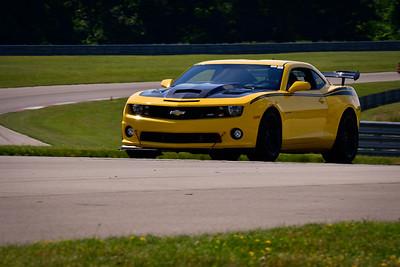 2021 SCCA TNiA Pitt Race 6-24 Adv Yellow Camaro Wing-1