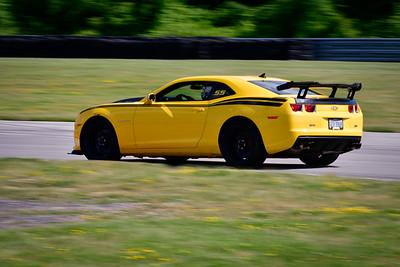 2021 SCCA TNiA Pitt Race 6-24 Adv Yellow Camaro Wing-9