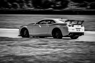 2021 SCCA TNiA Pitt Race 6-24 Adv Yellow Camaro Wing-10