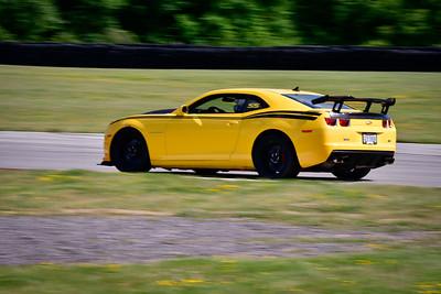 2021 SCCA TNiA Pitt Race 6-24 Adv Yellow Camaro Wing-11