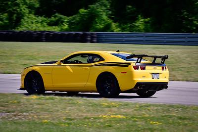 2021 SCCA TNiA Pitt Race 6-24 Adv Yellow Camaro Wing-6
