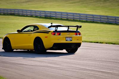 2021 SCCA TNiA Pitt Race 6-24 Adv Yellow Camaro Wing-28