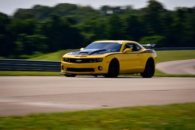 2021 SCCA TNiA Pitt Race 6-24 Adv Yellow Camaro Wing-3