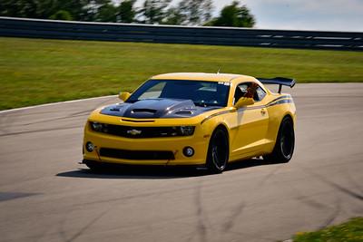 2021 SCCA TNiA Pitt Race 6-24 Adv Yellow Camaro Wing-22