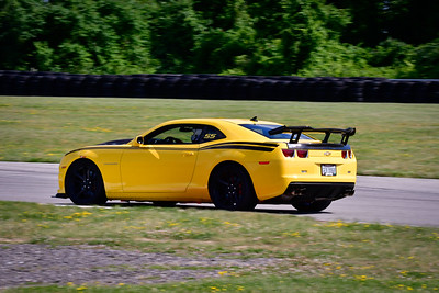 2021 SCCA TNiA Pitt Race 6-24 Adv Yellow Camaro Wing-8