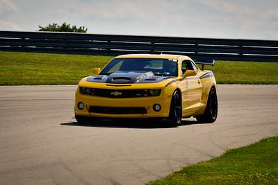 2021 SCCA TNiA Pitt Race 6-24 Adv Yellow Camaro Wing-17