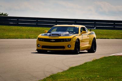 2021 SCCA TNiA Pitt Race 6-24 Adv Yellow Camaro Wing-15