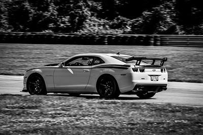 2021 SCCA TNiA Pitt Race 6-24 Adv Yellow Camaro Wing-7