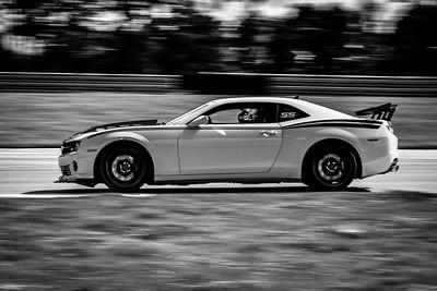 2021 SCCA TNiA Pitt Race 6-24 Adv Yellow Camaro Wing-13