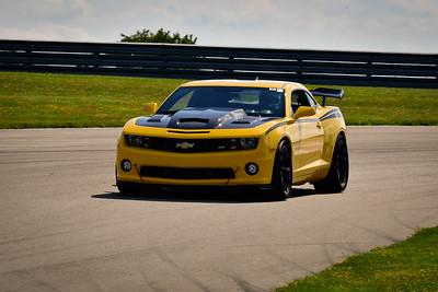 2021 SCCA TNiA Pitt Race 6-24 Adv Yellow Camaro Wing-18