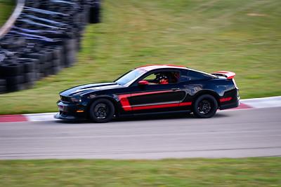 2021 SCCA TNiA Pitt Race Int Blk Red Laguna