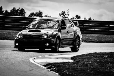 2021 SCCA TNiA Pitt Race Int Blk Subi Wing