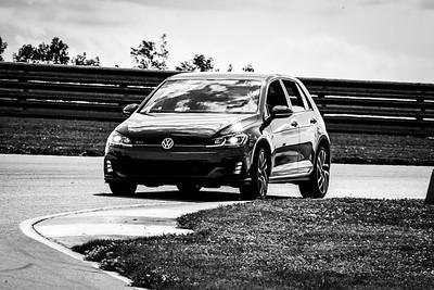 2021 SCCA TNiA Pitt Race Int Blk GTi