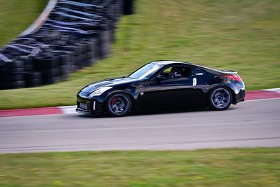 2021 SCCA TNiA Pitt Race Int Blk Z