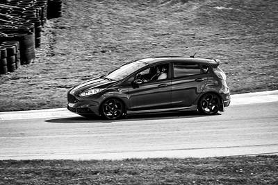 2021 SCCA TNiA Pitt Race Int Dk Blu FiST