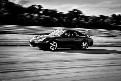 2021 SCCA TNiA Pitt Race Int Dk Blu Porsche Conv